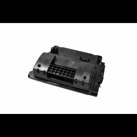 Canon 039H toner zwart XL Eeko Print (huismerk)