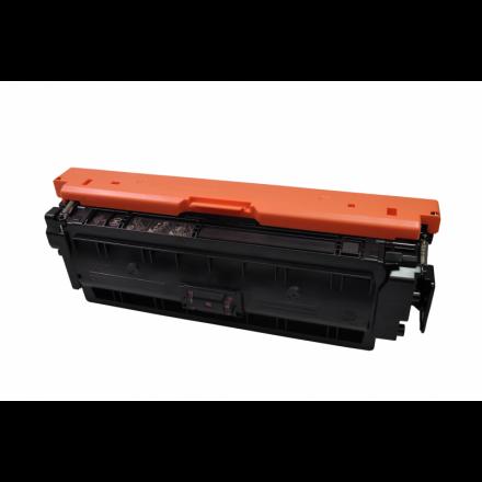 Canon 040H toner magenta XL Eeko Print (huismerk)