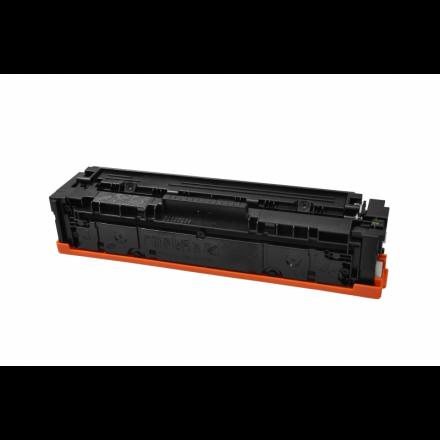 Canon 045H toner zwart XL Eeko Print (huismerk)
