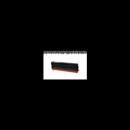 Ricoh Aficio SP C250E (407543) XL zwart Eeko Print (huismerk)