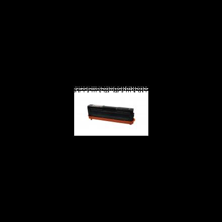 Ricoh Aficio SP C250E (407545) XL magenta Eeko Print (huismerk)