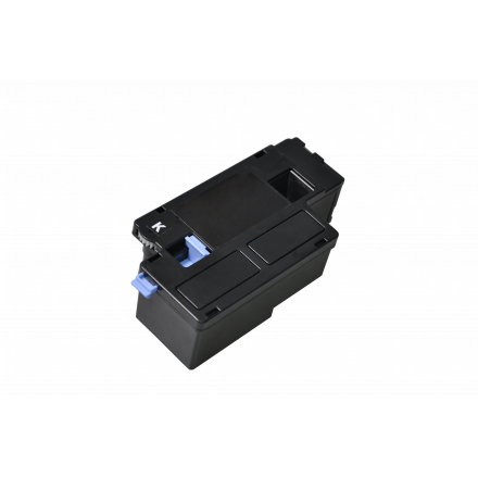 Epson Aculaser C1700 toner zwart XL Eeko Print
