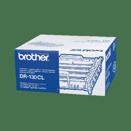 Brother DR-130CL drum origineel