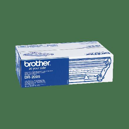 Brother DR-2005 drum zwart origineel