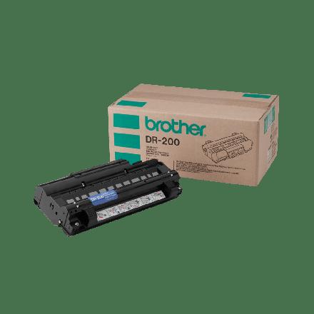 Brother DR-200 drum zwart origineel