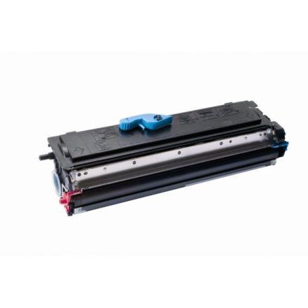 Epson EPL-6200 toner zwart XL Eeko Print