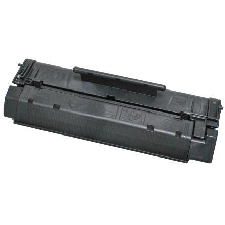 HP 06A (C3906A) toner zwart Eeko Print (huismerk)