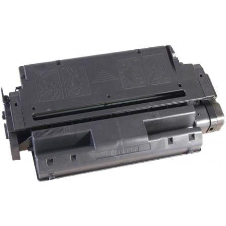 HP 09A (C3909A) toner zwart Eeko Print (huismerk)