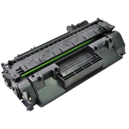 HP 05A (CE505A) toner zwart Eeko Print (huismerk)