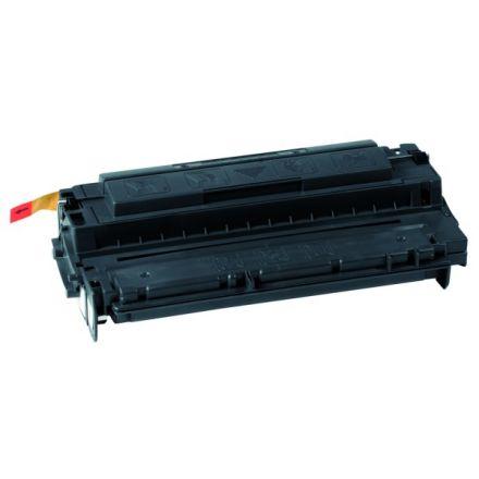 HP 03A (C3903A) toner zwart Eeko Print (huismerk)