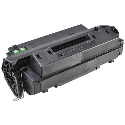 HP 10A (Q2610A) toner zwart Eeko Print (huismerk)