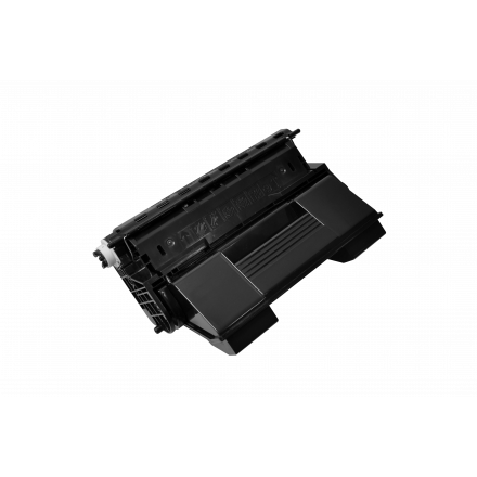 Konica Minolta Bizhub 40P zwart Eeko Print (huismerk)