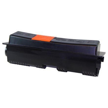 Kyocera Mita TK-130 toner zwart Eeko Print (huismerk)