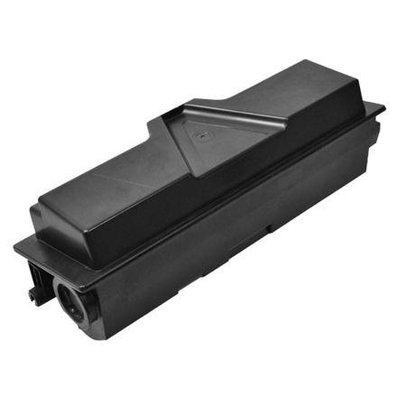Kyocera Mita TK-130 XL toner zwart Eeko Print (huismerk)