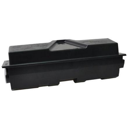 Kyocera Mita TK-140 toner zwart Eeko Print (huismerk)