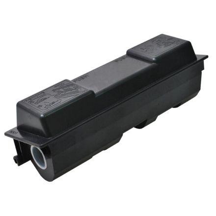 Kyocera Mita TK-170 XL toner zwart Eeko Print (huismerk)