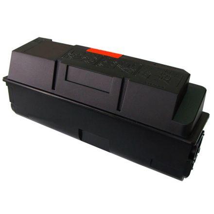 Kyocera Mita TK-360 toner zwart Eeko Print (huismerk)