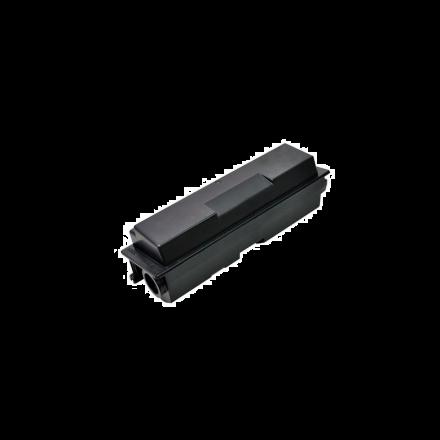 Epson Aculaser M2400 toner zwart XL Eeko Print
