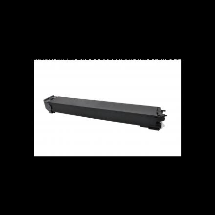 Sharp MX-36GTBA toner zwart Eeko Print (huismerk)