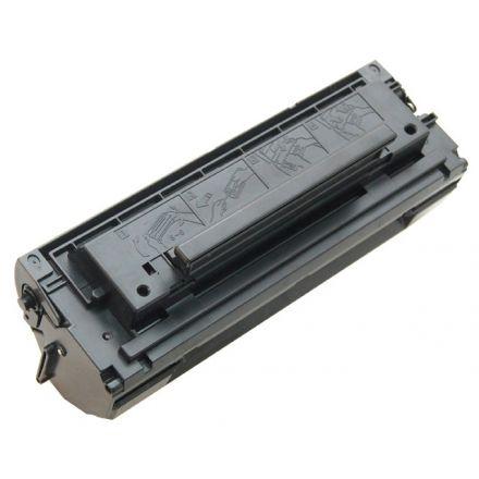 Panasonic UG-3350 toner zwart Eeko Print (huismerk)