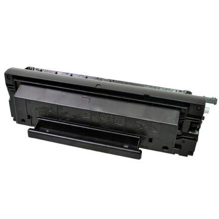 Panasonic UG-3380 toner zwart Eeko Print (huismerk)