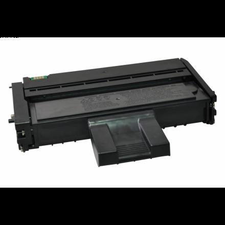 Ricoh Aficio SP-201 toner zwart XL Eeko Print (huismerk)