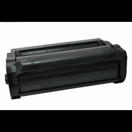 Ricoh Aficio SP-5200/5210 toner zwart XL Eeko Print (huismerk)