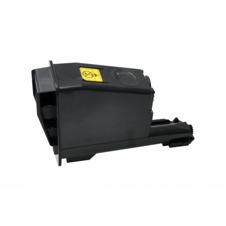 Kyocera TK-1125 toner zwart Eeko Print (huismerk)