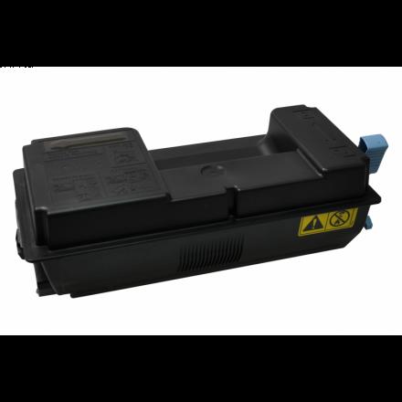 Kyocera TK-3110 toner zwart Eeko Print (huismerk)
