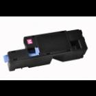 Dell 1250/1355/C1760 toner magenta XL  Eeko Print (huismerk)