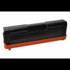 Ricoh Aficio SP C242/C310 (406479BK) XL zwart Eeko Print (huismerk)