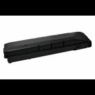 Kyocera TK-8305K toner zwart Eeko Print (huismerk)